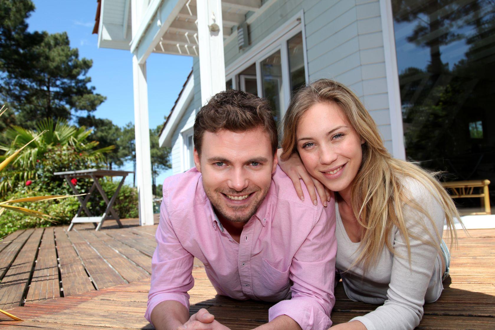 Assicurazione per te preventivo assicurazione casa e famiglia axa assirin - Assicurazione per le casalinghe ...