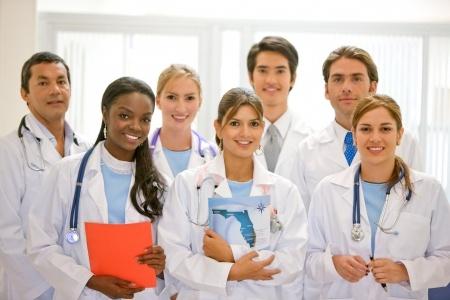 assicurazione salute dottori commercialisti